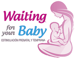 Wainting for your baby